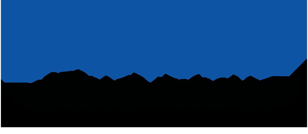 Parsons Refrigeration